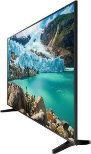 Évaluation de TV LED Full HD 108 cm Philips 43PFS5503