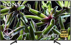 À quoi faut-il veiller lors de l'achat d'une télévision écran plat?