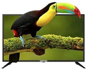 Quels sont les plus grands avantage d'une télévision écran plat ?