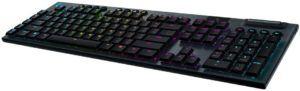 Comment évaluer le clavier gamer ?