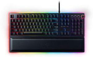 Comment faire l'évaluation du clavier gamer ?