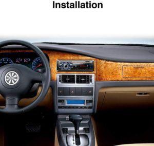 Comment tester le meilleur autoradio ?