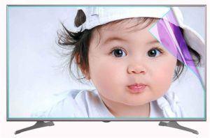 Quels types de comparatif télévision écran plat existe-t-il?
