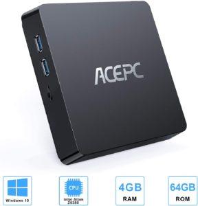 ACEPC Mini-PC