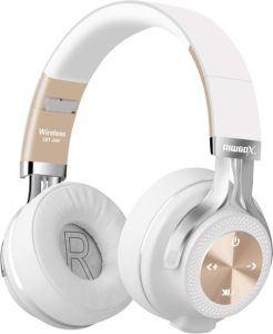 Évaluation du casque sans fil Bose QuietComfort 35-II