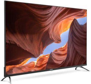 Où dois-je plutôt acheter ma TV 50 pouces ?