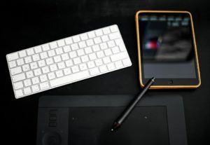 Définir un clavier Bluetooth sans dongle ?