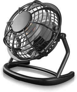 Quels sont les critères d'achat du ventilateur usb ?