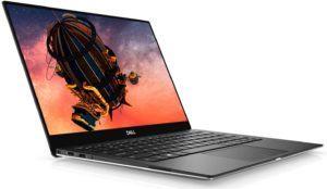 """Comment évaluer un ordinateur Dell XPS 13"""" ?"""