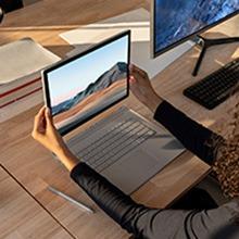 Qu'est-ce qu'un ordinateur portable station de travail détachable ?