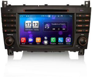 À quoi faut-il veiller lors de l'achat d'un autoradio Bluetooth ?