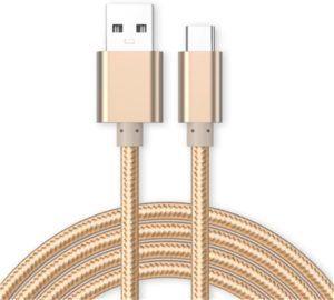 Qu'est ce qu'un câble micro USB?