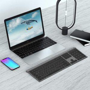à quoi faut-il veiller lors de l'achat d'un clavier Bluetooth ?