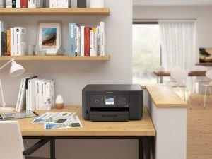À quoi faut-il veiller lors de l'achat d'une imprimante laser ?