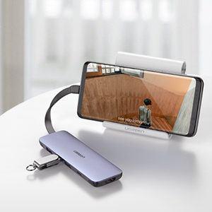 A quoi faut-il veiller lors de l'achat d'une multiprise USB ?