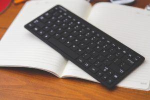 Qu'est-ce qu'un clavier Bluetooth ?