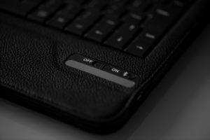 Comment fonctionne un clavier Bluetooth ?
