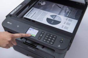 Quels types d'imprimantes laser existe-t-il ?