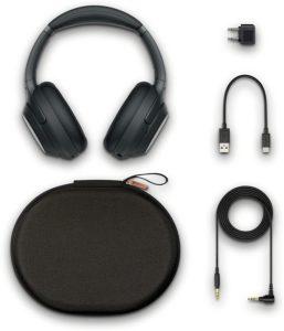 La qualité du son du casque sans fil