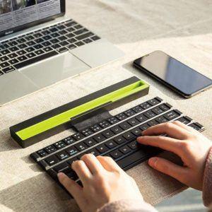Comment tester un clavier Bluetooth ?