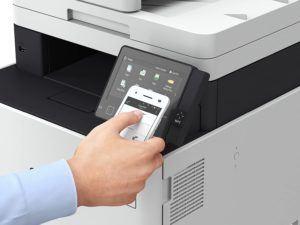 Comment tester une imprimante laser ?