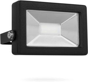 Qu'est-ce qu'un projecteur LED ?