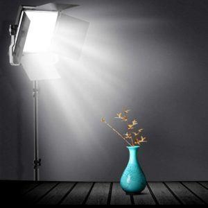 Évaluation de Ledkia Lighting Panneau LED Slim 120x30cm 40W