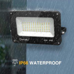 Quels types de projecteurs LED existe-t-il ?