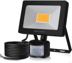 Où dois-je plutôt acheter mon projecteur LED ?