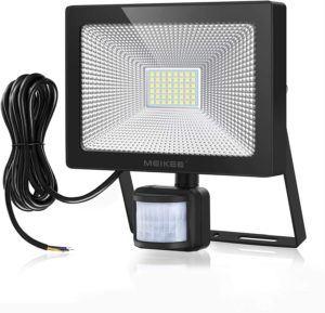 À quoi faut-il veiller lors de l'achat d'un projecteur LED ?