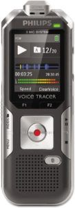 Comment évaluer un Philips DVT 6000 ?