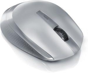Le poids d'une souris Bluetooth dans un comparatif gagnant
