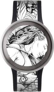 Comment évaluer la montre Montre Sony FES Watch U ?