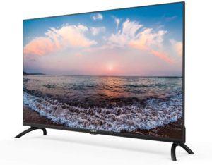 Définir un CHiQ L32H7N HD Smart TV ?