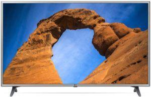 Qu'est-ce qu'un TV 32 LG 32LK6200PLA FullHD ?