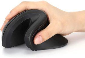 Où dois-je plutôt acheter ma souris ergonomique ?