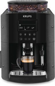 Quels sont les avantages et les inconvénients des machines à café grain?