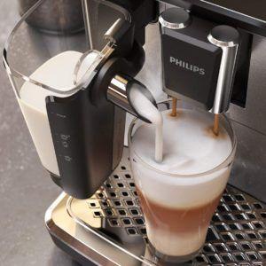 Alternatives à la machine à café à grains