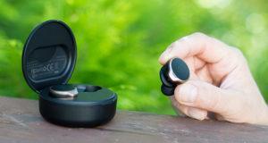 Qu'est-ce qu'un écouteur sans fil ?