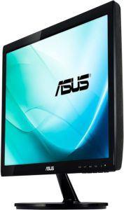 Quels sont les plus grands avantage d'un écran LCD dans un comparatif