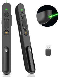 Où dois-je plutôt acheter mon pointeur laser ?