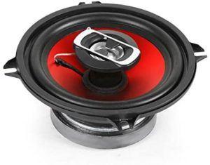 À quoi faut-il veiller lors de l'achat d'un haut-parleur voiture ?