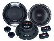 Quels sont les avantages d'un haut-parleur voiture ?