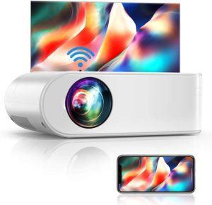 Internet ou commerce spécialisé : où dois-je plutôt acheter mon mini projecteur ?