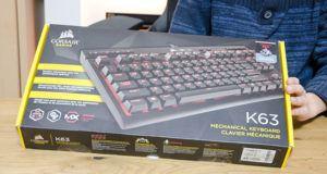 où dois-je plutôt acheter mon clavier gamer ?