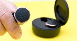 Donner les alternatives à un écouteur sans fil ?