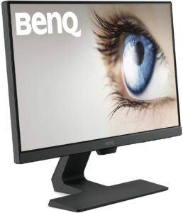 Les meilleures alternatives pour un écran LCD