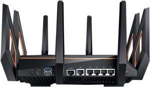 Quels sont les plus grands avantages d'un routeur 4G dans un comparatif ?