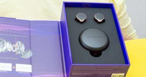 À quoi faut-il veiller lors de l'achat d'un écouteur sans fil ?