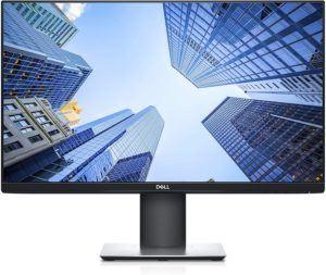 Les différents types des écrans LCD à dalle VA